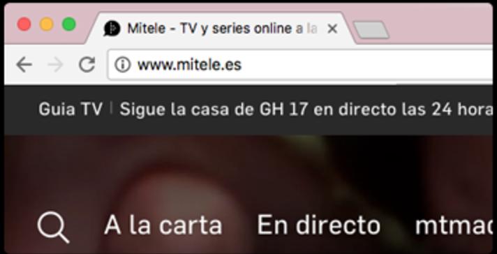 Cuarto Milenio Temporada 6 Programa Especial - Mitele.es